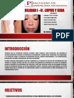 HIPERSENSIBILIDAD-FINAL de finales COMPLETO.pptx