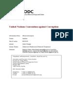 AR_UNCAC_2010.pdf