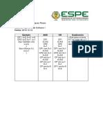 Taller_PruebaCajaBlanca_Ingenieria_Software
