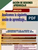 programacindesesionesdeaprendizaje-tema5-110317050328-phpapp01.ppt