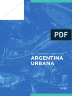 Paso 11 - argentina_urbana_2018 (opcional).pdf