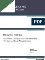 ECONOMIC THEORIES.pdf