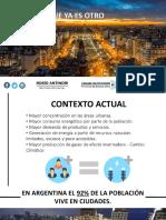 Paso 2 - Presentacion Clase ODS Rosio Antinori