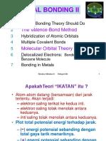 PPT Ikatan Kimia Chang.pdf