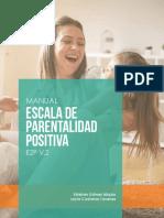 Manual E2P Digital