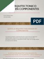 arquitetura basada en componentes.pptx