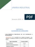 Elevador_de_Cangilones[1]
