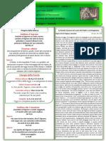 III-IV-V-VI-VII-VIII Domeniche Del Tempo Ordinario 2019 - Presentazione Del Signore