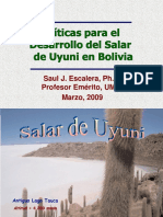 56605184-Litio-en-Bolivia-Dr-Escalera.ppt