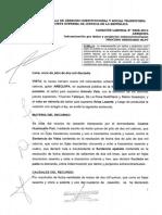Cas. Lab. 9888 2014 Arequipa