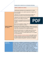 Ficha-Orientaciones Programación Hh.aa.