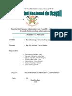 56086465-Proyecto-Nectares-de-Cocona.doc