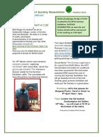 04 2016 april 2016 final newsletter
