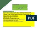 379350602 Taller Formulas y Funciones en Excel 2016