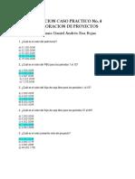 Solucion Caso Practico No4 VP