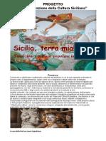 Progetto-Sicilianità-