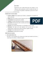 ESCALERA EN CONSTRUCCIÓN.docx