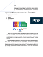 research instrument (2) (1).docx