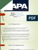 tarea V de contabilidad superior I.pptx
