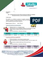 Cotización Escolar Takurika 2019.pdf