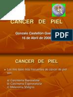64112216 Cancer de Piel