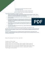 Reset Instructions.docx