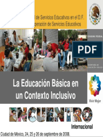 ProcesoAtencionDiversidad.pdf