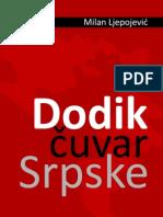 mljepojevic_dodikcuvarsrpske