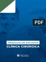 Clinica ckr