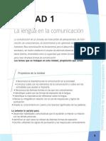 tallerEspañol.pdf