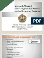 PPT MW 2
