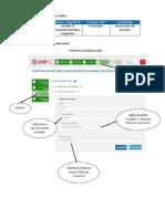 Instrucciones Para Presentar Proyectos a La ART via MGA Web