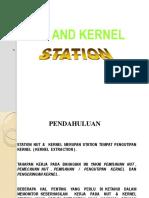 07.Nut & Kernel Station
