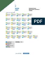 TECNOLOGIA EN GESTION BANCARIA Y ENTIDADES FINANCIERAS VIRTUAL..pdf