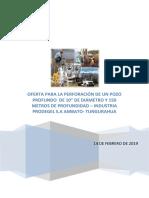 PROPUESTA PERFORACION PRODEGEL .pdf