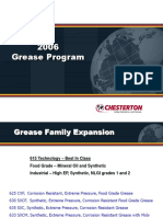 Grease properties.ppt
