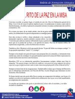 Boletín-Litúrgico-047-pdf.pdf