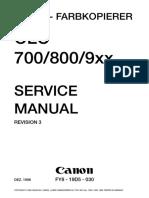 CLC700-800-9xx SM