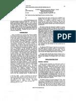 A REALTIME DIGITAL SIMULATOR FOR TESTING RELAYS  1992 IEEE.pdf