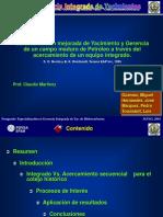 Gerencia Int de Yac1