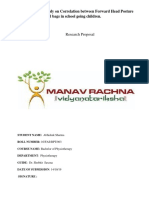 Research proposal 2.docx