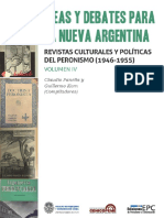 Ideas y Debates Vol. IV.pdf-PDFA