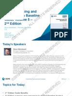 Polishing an Old Gem - Commissioning & Qualification Webinar Watermarked & Locked PDF