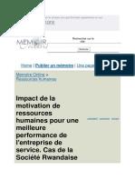 motivation mémoire enligne.docx