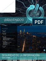 PPT HP Seguridad