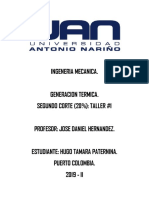 GENERACION TERMICA SEGUNDO CORTE TALLER 1.docx