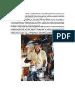 MANUAL DE BARISMO ACTUALIZADO.docx