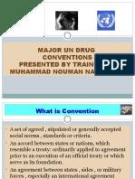 Major UN drug Conventions.ppt