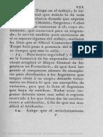 Ordenanza Ingenieros 1803-2-2