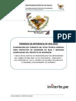 001. TdR Patahuasi Yuracmayo Quiñota.docx